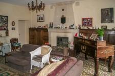 French property for sale in NUEIL SUR LAYON, Maine et Loire - €461,100 - photo 7