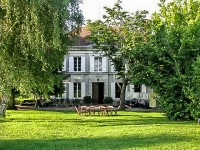 French property, houses and homes for sale in ST MARTIN DE GURCON Dordogne Aquitaine