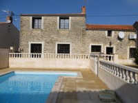 French property, houses and homes for sale in MOUTIERS SUR LE LAY Vendee Pays_de_la_Loire
