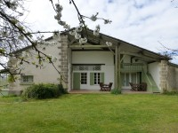 French property, houses and homes for sale in MONTIGNAC TOUPINERIE Lot_et_Garonne Aquitaine