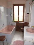 French property for sale in VIEILLEVILLE MOURIOUX, Creuse - €214,000 - photo 5