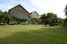 French property for sale in VIEILLEVILLE MOURIOUX, Creuse - €214,000 - photo 9