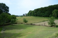 French property for sale in VIEILLEVILLE MOURIOUX, Creuse - €189,000 - photo 10