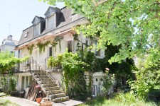 houses and homes for sale inBRANTOMEDordogne Aquitaine