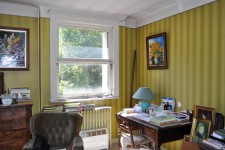 French property for sale in BRANTOME, Dordogne - €530,000 - photo 5