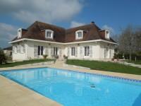 maison à vendre à AIRE SUR L ADOUR, Landes, Aquitaine, avec Leggett Immobilier
