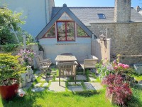 French property, houses and homes for sale in ST POL DE LEON Finistere Brittany