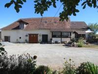 French property for sale in ST PAUL LA ROCHE, Dordogne photo 9