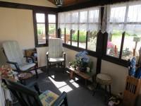 French property for sale in ST PAUL LA ROCHE, Dordogne photo 7