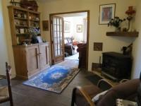 French property for sale in ST PAUL LA ROCHE, Dordogne photo 2