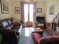 French property for sale in ST PAUL LA ROCHE, Dordogne photo 1