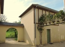 appartement à vendre à MONTIGNAC, Dordogne, Aquitaine, avec Leggett Immobilier