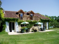 French property for sale in NOULENS, Gers - €399,000 - photo 3