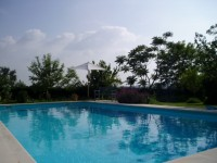 French property for sale in NOULENS, Gers - €450,500 - photo 3