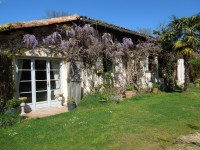 French property, houses and homes for sale inNOULENSGers Midi_Pyrenees