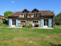 French property for sale in NOULENS, Gers - €399,000 - photo 4
