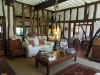 French property for sale in NOULENS, Gers - €450,500 - photo 5