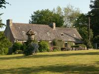 French property, houses and homes for sale in PLOUGRAS Cotes_d_Armor Brittany