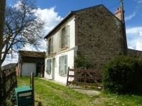 houses and homes for sale inFresselinesCreuse Limousin