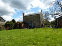 French property for sale in Fresselines, Creuse - €72,000 - photo 3