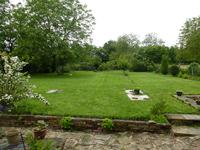 French property for sale in Fresselines, Creuse - €72,000 - photo 4