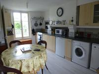 French property for sale in Fresselines, Creuse - €72,000 - photo 6