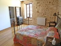 French property for sale in BRANTOME, Dordogne - €580,000 - photo 5