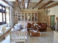 French property for sale in BRANTOME, Dordogne - €580,000 - photo 6