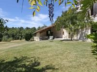 French property for sale in BRANTOME, Dordogne - €580,000 - photo 10