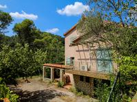 French property, houses and homes for sale inLE VALVar Provence_Cote_d_Azur