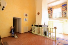French property for sale in LE VAL, Var - €579,000 - photo 7