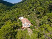 French property for sale in LE VAL, Var - €579,000 - photo 8