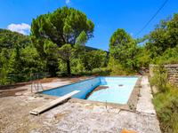 French property for sale in LE VAL, Var - €579,000 - photo 2