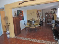 French property for sale in LORGUES, Var - €489,000 - photo 9