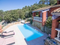 French property for sale in LORGUES, Var - €489,000 - photo 2