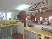 French property for sale in LORGUES, Var - €489,000 - photo 8