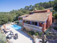 French property for sale in LORGUES, Var - €489,000 - photo 3