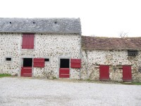 French property for sale in CHAMMES, Mayenne photo 2