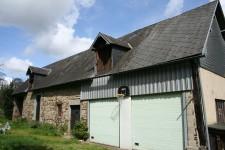 Maison à vendre à BROUAINS en Manche - photo 2