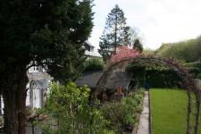 Maison à vendre à BROUAINS en Manche - photo 3