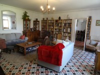 French property for sale in LA CHAPELLE DU BOIS, Sarthe photo 3