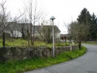 Terrain à vendre à LE PALAIS SUR VIENNE en Haute Vienne - photo 6