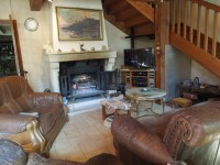 French property for sale in VIC FEZENSAC, Gers - €280,000 - photo 5