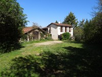 French property for sale in VIC FEZENSAC, Gers - €270,000 - photo 2