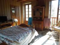 French property for sale in VIC FEZENSAC, Gers - €270,000 - photo 7