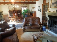 French property for sale in VIC FEZENSAC, Gers - €280,000 - photo 6