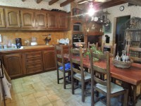 French property for sale in VIC FEZENSAC, Gers - €280,000 - photo 3