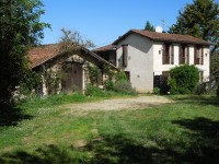 houses and homes for sale inVIC FEZENSACGers Midi_Pyrenees