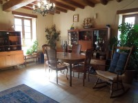French property for sale in VIC FEZENSAC, Gers - €280,000 - photo 4