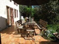 French property for sale in VIC FEZENSAC, Gers - €270,000 - photo 4